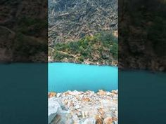 We just found incredible view in Uttrakhand | Peaceful destination | #Shorts - YouTube China Destinations, The Incredibles, Peace, Shorts, World, Youtube, The World, Sobriety, Youtubers
