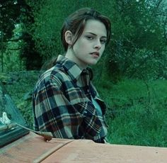 Twilight 2008, Twilight Saga Series, Twilight Cast, Twilight Movie, Bella Swan Aesthetic, Kristen Stewart Twilight, Twilight Outfits, The Cullen, Alice Cullen