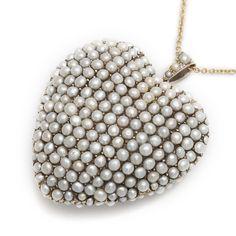 Russian Antique Hearts | ... Antique Jewelry, Russian Art, Antiques, Gold Snuff Box Dealers ALVR
