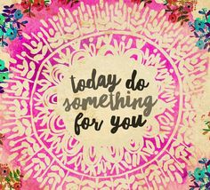 Yes! Today do something for you. Pick up the phone and call us to schedule a massage, a facial or an acupuncture treatment. Oh heck, go crazy and do all three if you like. 562.621.1121. (Image via Natural Life) @ambiance_spa #massage #facial #waxing #eyelashtinting #browtinting #sugarscrub #acupuncture #relaxationmassage #prentatalmassage #deeptissue #hotstones #teenfacial #microcurrentfacial #microdermabrasion #ShopLocal #ShopSmall #SupportSmallBusiness #BelmontHeights