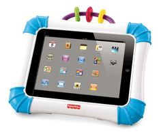 Only $22.49 from Fisher-Price | TheGeniusStore