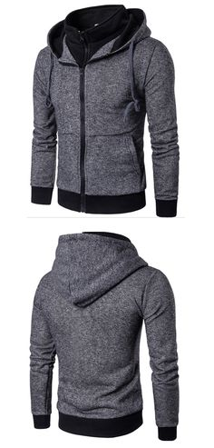 Winter is almost here.Find all kinds of coats,jackets and sweatshirts on Newchic,keep yourself in warm but stylish everyday.Never miss the deals on Newchic.Shop with me today.