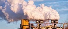 'Sobering Facts' In UN Report Show Global Warming Targets Fading Fast | Common Dreams