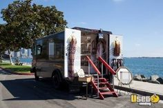 New Listing: https://www.usedvending.com/i/Mobile-Boutique-Truck-for-Sale-in-California-Retail-Fashion-Mobile-Business-/CA-MB-109T Mobile Boutique Truck for Sale in California- Retail / Fashion Mobile Business!