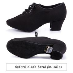 Sports Dance Shoes Adult Jazz Women Shoes Dancing Sneakers Teacher BD T1-B  Discounts Shoe Black top grade Oxford cloth Free Bags. Yesterday s price  US  ... 4552766a9