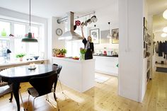 French By Design: House Tour : Sine + 2