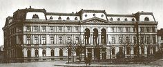 Plik:Warsaw Kronenberg Palace.JPG