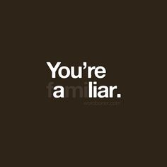 11 Best Hate Liars Quotes Images Words Truths Quotes Love