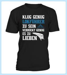 LOKFHRER KLUG GENUG  HIER BESTELLEN (*Partner Link)