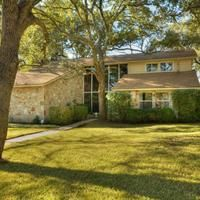 Austin Home for Sale!  11208 Della Torre Dr Austin, TX 78750  Contact Kent Redding for more information. Berkshire Hathaway Texas Realty 512.306.1001 #atx #austinhomes #homesinaustin #berkshirehathaway #bhhs #realestate