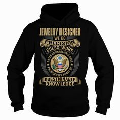 Jewelry Designer Job Title V1, Checkout HERE ==> https://www.sunfrog.com/Jobs/Jewelry-Designer-Job-Title-V1-Black-Hoodie.html?41088 #jewelry #jewelrylovers #birthdaygifts