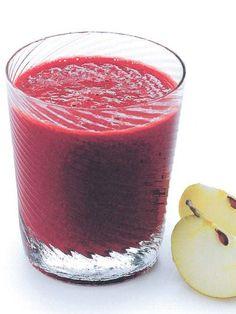 Bay Seto akciğer kanseri. Çin'de ünlü bir Herbalistin tavsiyesi üzerine bu içeceği içmeye başlıyor. 3 ay boyunca düzenli şekilde bu içeceği kullanıyor ve şimdi sağlığına kavuşmuş durumda. Bu içece…