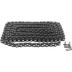 #Oregon #32-105 #Roller #Chain