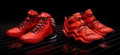 adidas Bright Lights – Big City Packs Chicago