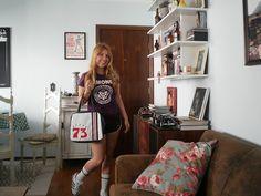Sport 1973 by juliana lourenço crazy for shoes, via Flickr