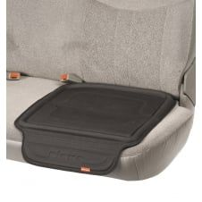 Phone Retailers for cash online by comparing top prices from UK leading mobile phone buyers for your new, old, broken, faulty or non-working diono seat guard Car Seat Accessories, Baby Accessories, Retail Websites, Third Pregnancy, Car Seat Protector, Car Upholstery, Get Healthy, Baby Care, Car Seats