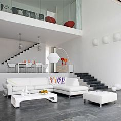 Google Image Result for http://homesickdesigns.com/wp-content/uploads/2011/01/White-Modern-Sleeper-Sofa-Beds-in-Modern-Living-Room-Designs-by-Roche-Bobois.jpg