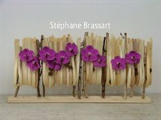 Stéphane Brassart