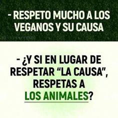 Vegan, Vegans