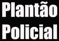 NONATO NOTÍCIAS: JOVEM COMETE SUICÍDIO  EM SENHOR DO BONFIM NESTA T...
