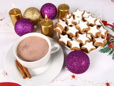 holiday party ideas - Google Search