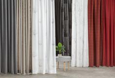 bij kwantum worden meer dan 80 gordijnen gratis geconfectioneerd kwantumbelgie gordijnen raamdecoratie opmaat raaminspiratie
