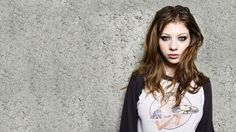 widescreen backgrounds michelle trachtenberg  by Fitzpatrick Edwards (2016-01-05)