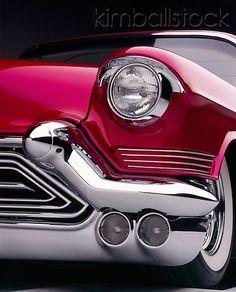 """specialcar: """" 1957 Cadillac Eldorado """""""
