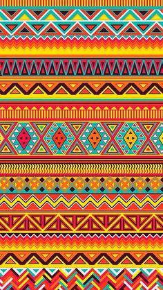 Zigzag design-wallpaper for iPhone, iPad, iPods, ect. Enjoy!