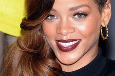 verde oscuro y pardos: dorados y oscuros,tonos anaranjados.berenjena+marron y ocre...depende del maquillador