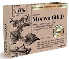 Mulberry GOLD Vitter Herbs x 30 tablets, Morwa gold Mulberry Leaf, Diabetes Treatment, Cursed Child Book, Herbs, Gold, Herb