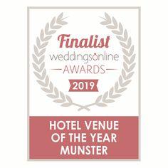 Weddings Online Wedding Venue of the Year Hotels Connaught 2020 Wedding Fair, Hotel Wedding, Wedding Ceremony, Wedding Venues, Restaurant Wedding, Wedding 2015, Our Wedding, Civil Wedding, Wedding Bride
