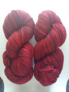 I saw Mommy kissing Santa Claus - Christmas Carols | Red Riding Hood Yarns