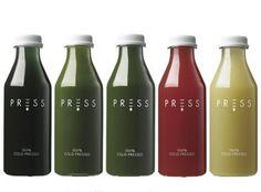 Image result for screen printed bottles