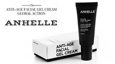 Anhelle: Anti-Age Facial Gel Cream Global Action http://blgs.co/Fo5JT6