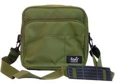 Fallon Aviation - Faro Aviation Premium Pilot Headset Bag - Green, $27.95 (http://www.fallonaviation.com/pilot-supplies/headsets-intercoms/headset-bags/faro-aviation-premium-pilot-headset-bag-green/)