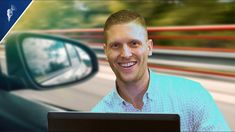 Impressive Tips Everyone Should Use To Save On Auto Insurance - Everything you need to know about Auto Insurance. Car Insurance, Tips, Counseling