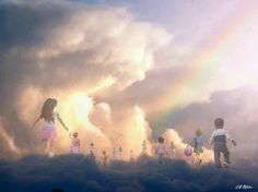 In Loving Memory… A Tribute to the Children & Families of the Connecticut School Tragedy God Loves You, Jesus Loves, Infant Loss Awareness, Pregnancy And Infant Loss, Angels In Heaven, Heavenly Angels, Life Challenges, In Loving Memory, Heavenly Father