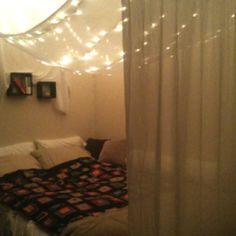 1000 images about bedroom twinkle lights on pinterest