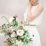 PORTFOLIO – IMOGEN Photographers, Wedding Dresses, Fashion, Bride Dresses, Moda, Bridal Gowns, Fashion Styles, Weeding Dresses