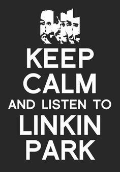linkin park logo tumblr - Google keresés