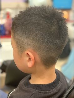 Boy Hairstyles, Kids Hairstyle, Haircuts For Men, Cut And Style, Salons, Hair Cuts, Baby Boy, Hair Styles, Boys