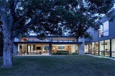 12001 Browning Lane - Dallas, TX