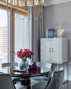 152 best Small Dining Rooms Ideas images on Pinterest in 2018 ...