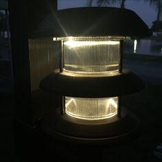 39 best clip on solar lanai lights images on pinterest pool cage screen enclosures and cage light. Black Bedroom Furniture Sets. Home Design Ideas