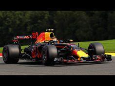 71 best redbull racing f1 team images in 2019 daniel ricciardo rh pinterest com