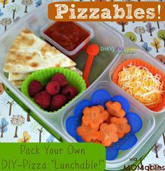 Pita+Pizzables1.jpg 1,539×1,600 pixels