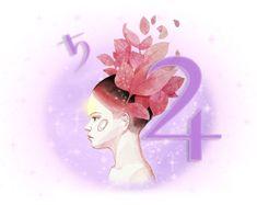 Karma, Disney Characters, Fictional Characters, Disney Princess, Fantasy Characters, Disney Princesses, Disney Princes