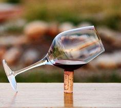 Equilibrio en un vino, qué significa?
