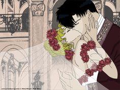 Google Image Result for http://images5.fanpop.com/image/photos/28800000/Wedding-sailor-moon-28811649-800-600.jpg